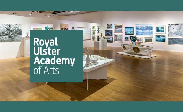 Royal-Ulster-Academy-of-Arts-136th-Annual-Exhibition