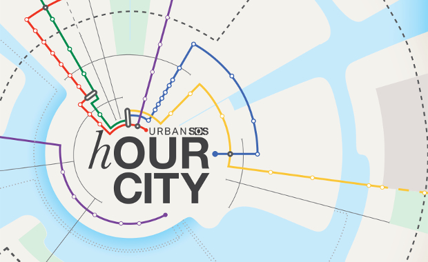 Urban-SOS-hOUR-City-Global-Student-Competition