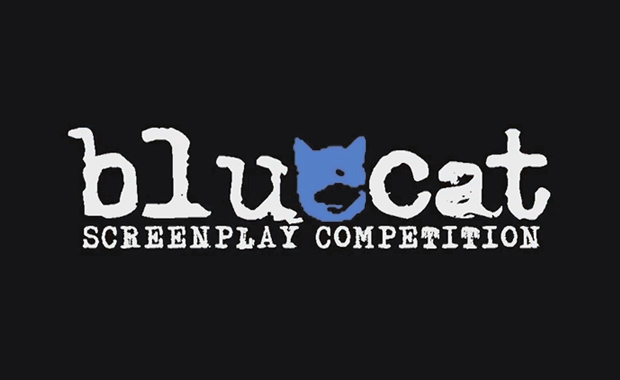 BlueCat-Screenplay-Competition-2017