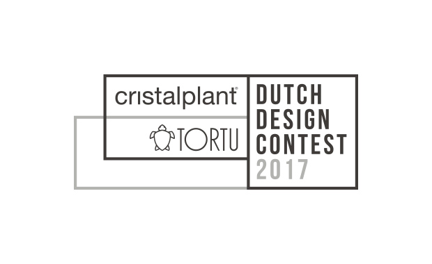 Cristalplant-Tortu-Dutch-Design-Contest-2017