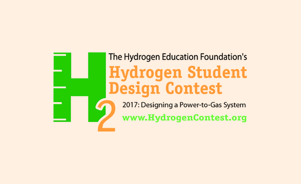 Hydrogen-Student-Design-Contest-2017