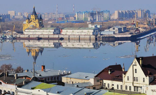 The-Spit-in-Nizhny-Novgorod-Open-Architectural-Urban-Competition
