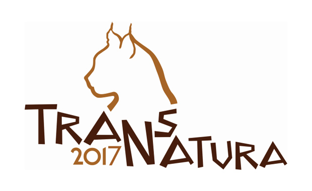 TransNatura-2017-International-Nature-Photo-Contest