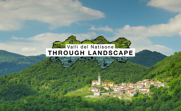 Valli-del-Natisone-Through-Landscape-2017-Residency-Competition