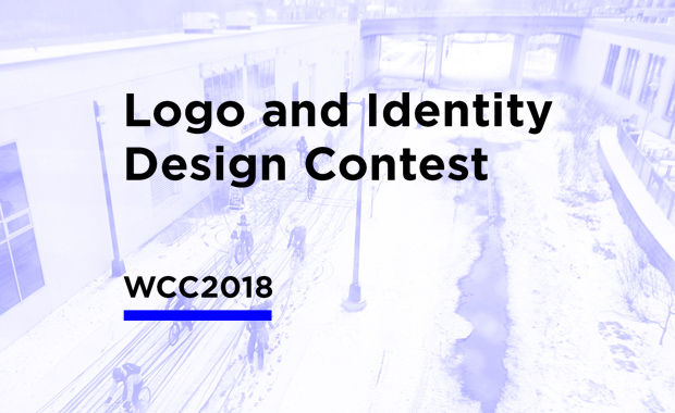 Winter-Cycling-Congress-2018-Logo-Identity-Design-Contest