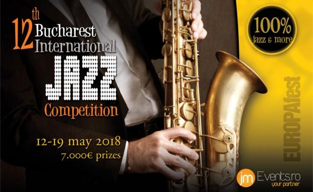 12th-Bucharest-International-Jazz-Competition-2018