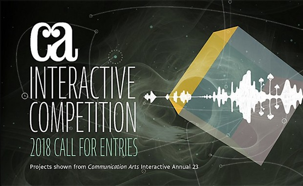 Communication-Arts-2018-Interactive-Competition