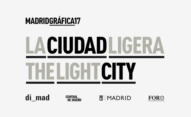 Madrid-Grafica-2017-Poster-Exhibition-Competition-Light-City