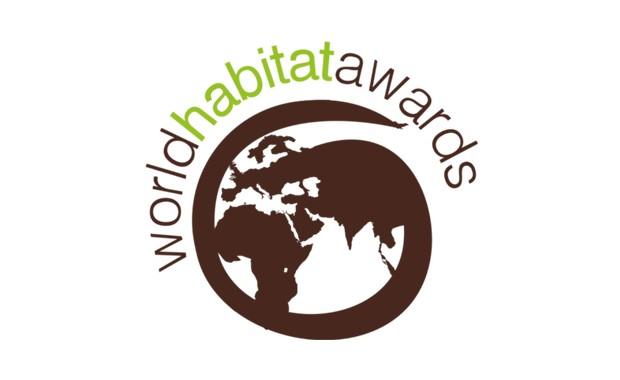 World-Habitat-Awards-2017-2018-Competition