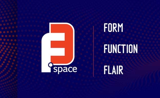 F3-space-Global-Web-Design-Competition