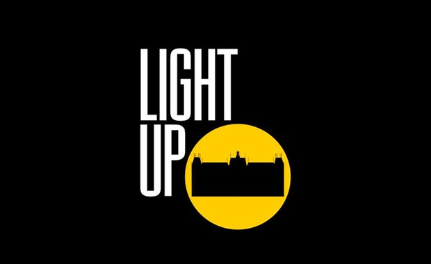 LightUp-Festival-2017-International-Video-Mapping-Competition