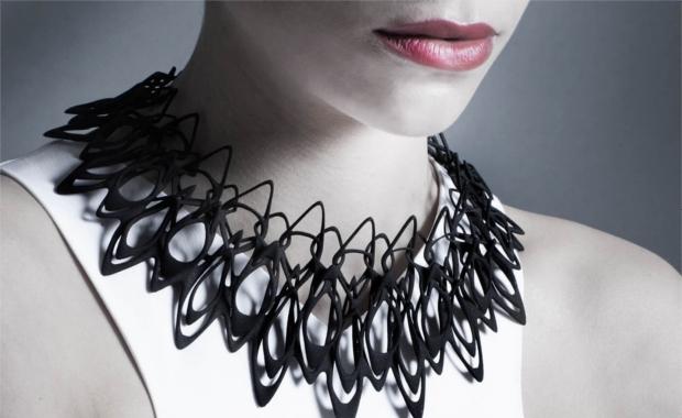 My-Precious-Plastics-3D-printed-Jewelry-Design-Competition