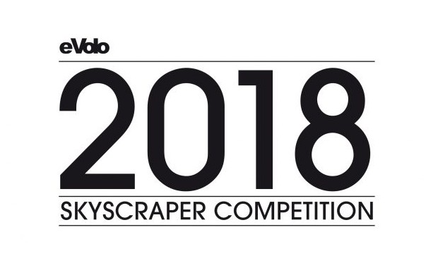 eVolo-2018-Skyscraper-Competition-High-rise-Architecture