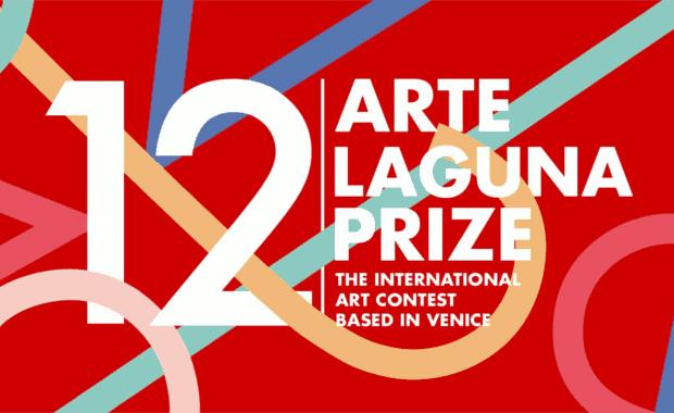 12th-Arte-Laguna-Prize-International-Art-Competition