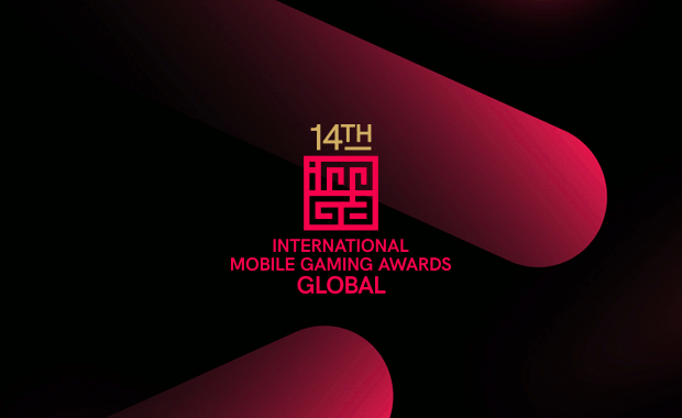 14th-International-Mobile-Gaming-Awards-IMGA-2018