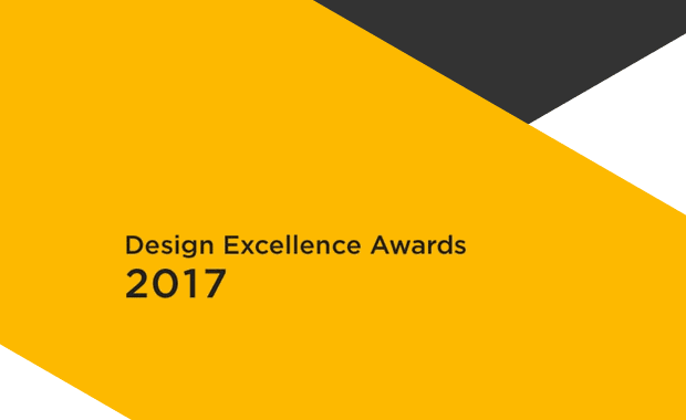 Design-Excellence-Awards-2017-Singapore-Asia-Pacific