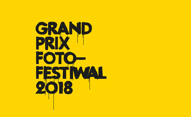 Grand-Prix-Fotofestiwal-2018-Photography-Competition