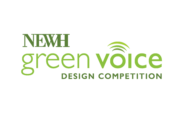NEWH-Green-Voice-Design-Competition-2017-2018