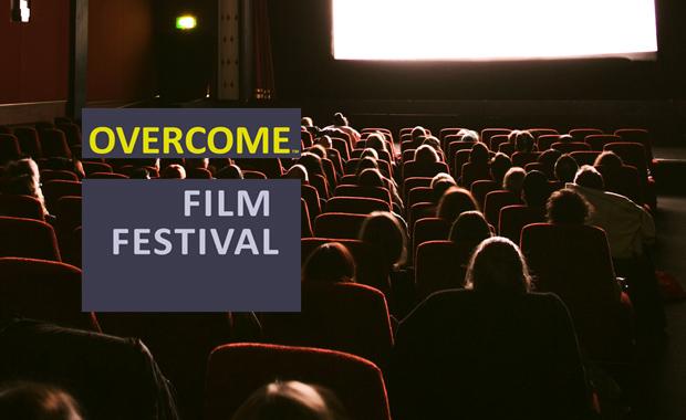 Overcome-Film-Festival-2017-Brazil