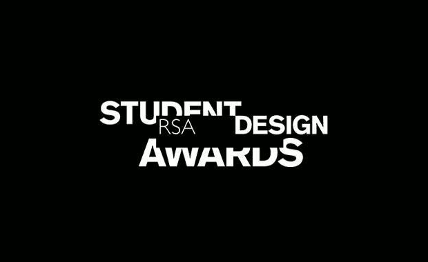 RSA-Student-Design-Awards-Competition-Logo