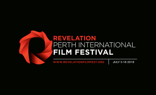 Revelation-Perth-International-Film-Festival-2018
