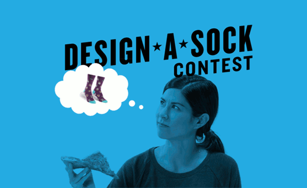 Sock-It-to-Me-2017-Global-Design-A-Sock-Contest
