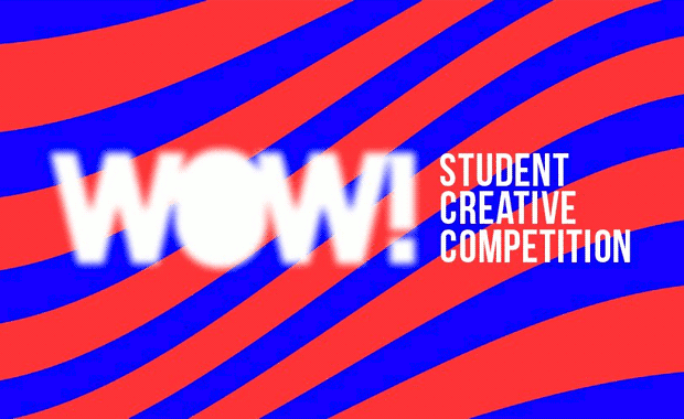 WOW-This-is-USA-Student-Creative-Competition