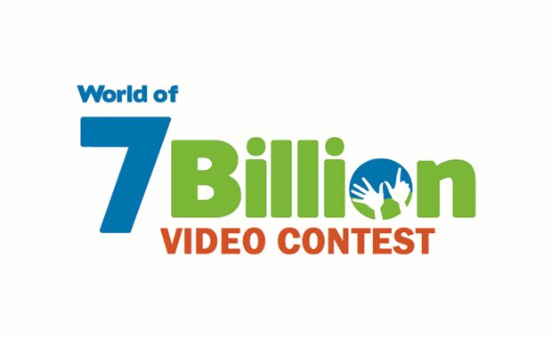 World-of-7-Billion-Student-Video-Contest-2017-2018