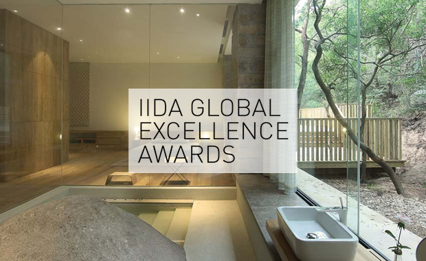 8th-Annual-IIDA-Global-Excellence-Awards