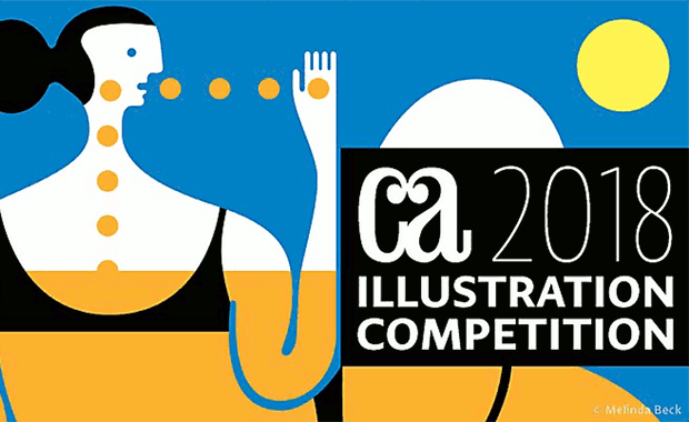 Communication-Arts-2018-Illustration-Competition