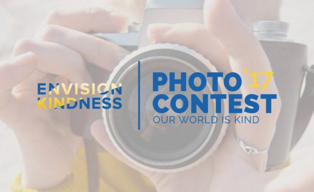 Envision-Kindness-2017-Photo-Contest-Our-World-is-Kind
