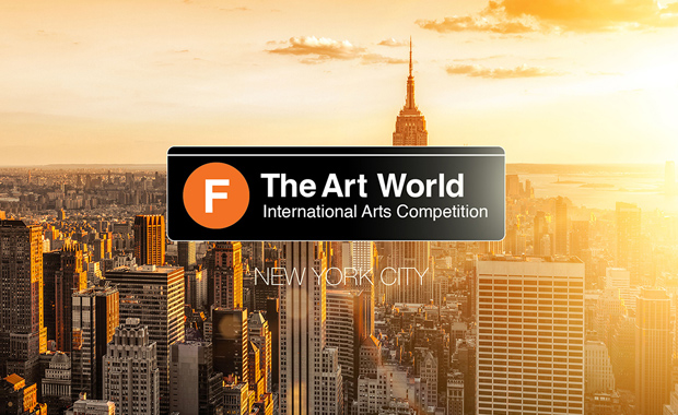 F-The-Art-World-2018-International-Art-Competition