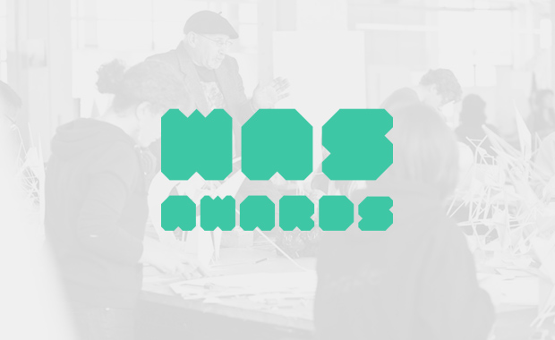 WAS-WikiArquitectura-Student-Awards-2017