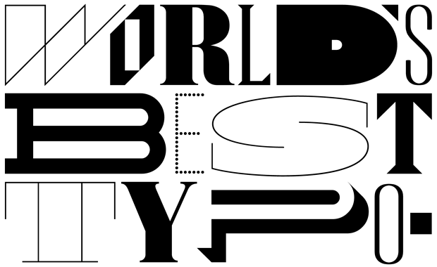 21st-Annual-TDC-Typeface-Design-Competition
