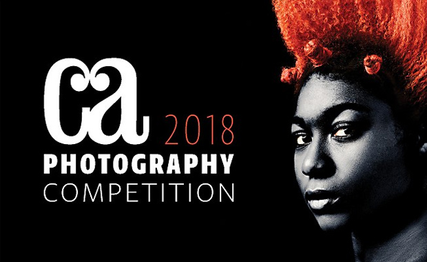 Communication-Arts-2018-Photography-Competition