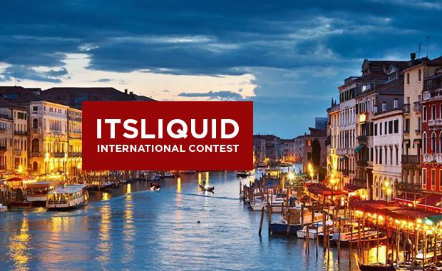 ITS-LIQUID-International-Contest-5th-Edition-2017