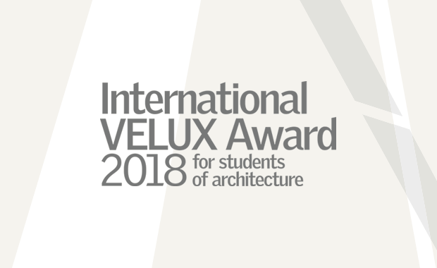 International-VELUX-Award-2018-for-Architecture-Students