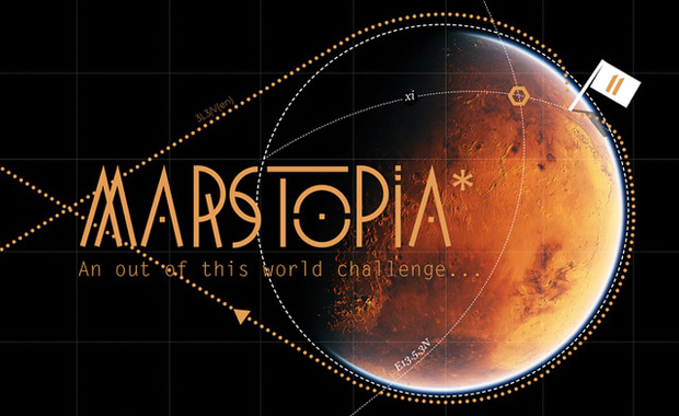 Marstopia-Eleven-Magazine-9th-Ideas-and-Design-Competition
