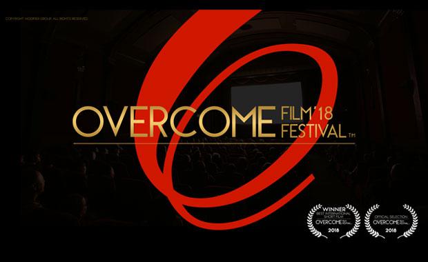 Overcome-Film-Festival-2018