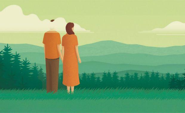 Stephan-Schmitz-AIO-World-Illustration-Awards-2018