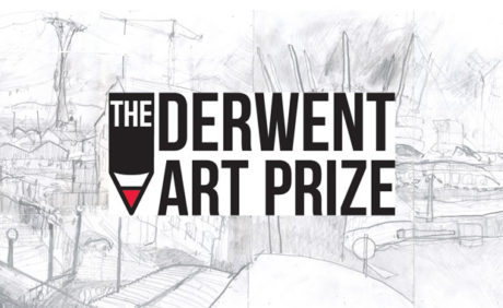 The Derwent Art Prize 2019 Competition