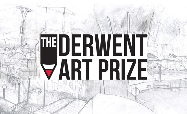 The-Derwent-Art-Prize-2018-Competition