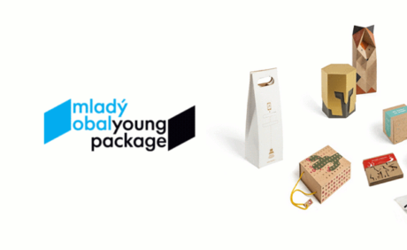 Young Package 2018 – International Design Competition