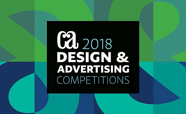 Communication-Arts-Design-Advertising-Competitions-2018