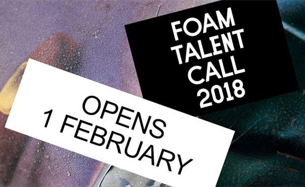 David-De-Beyter-Foam-Talent-Call-2018-Photography-Competition