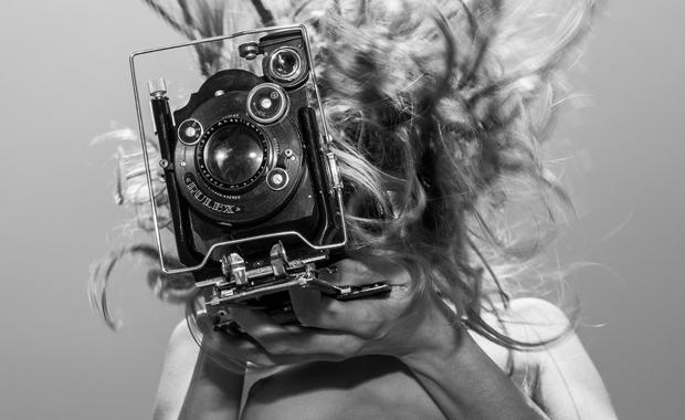 Jean-Francois-Cantrel-MonoVisions-Photography-Awards-2018