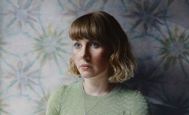 Jessica-Laura-Quinn-Harris-BP-Portrait-Award-2017-Winner