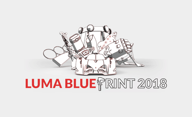 LUMA-Blueprint-2018-Invention-Competition