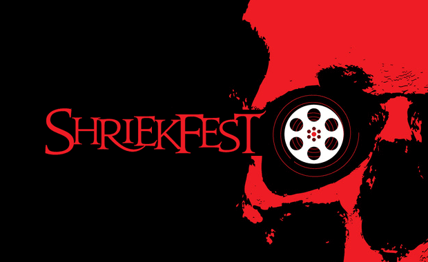 Shriekfest-Horror-SciFi-Film-Festival-2018
