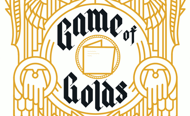 Society-of-Publication-Designers-SPD-Pub 53-Game-of-Golds